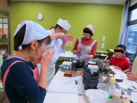 009料理教室4