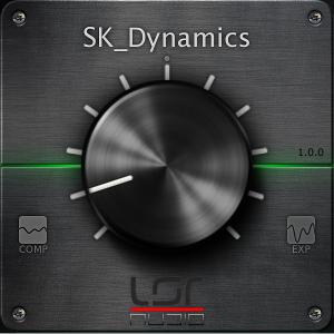 SK Dynamics