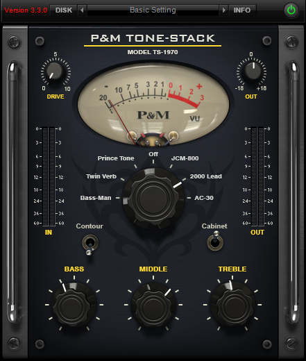 ToneStack201604