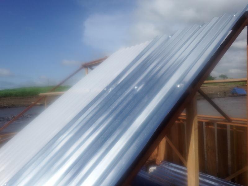 イカダ壁屋根2