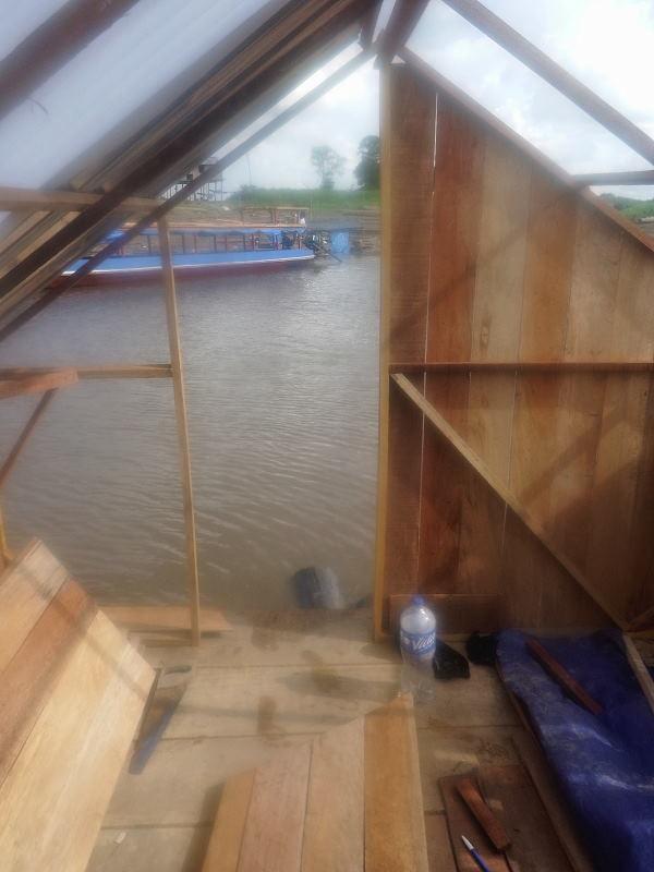 イカダ壁屋根3