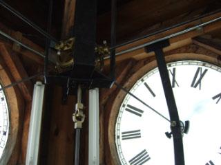 20160612_clocktower-06.jpg