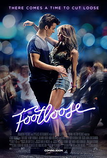 220px-Footloose2011Poster.jpg