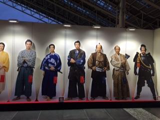 丸展大阪4