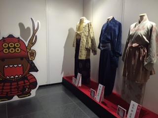 丸展大阪3