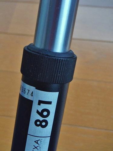 DSCF1836.jpg