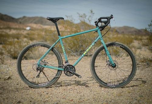 Interbike-bikes_0146.jpg