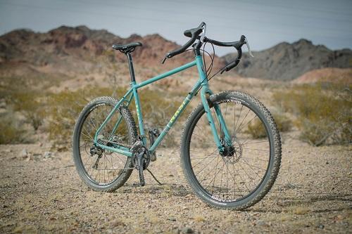 Interbike-bikes_0194.jpg