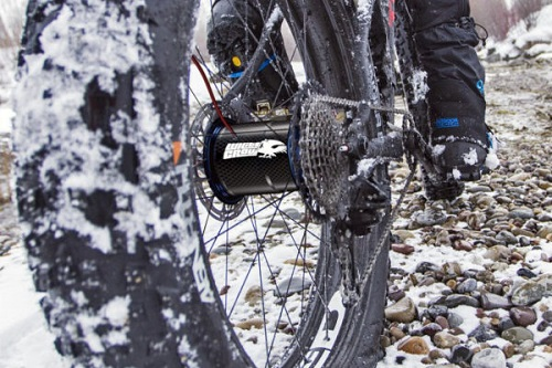 WhiteCrow-Hub_winter-fat-gravel-600x400.jpg