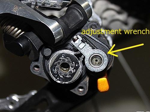 adjustment-wrench-1472031625359-furjjz7z5s53-960-540.jpg