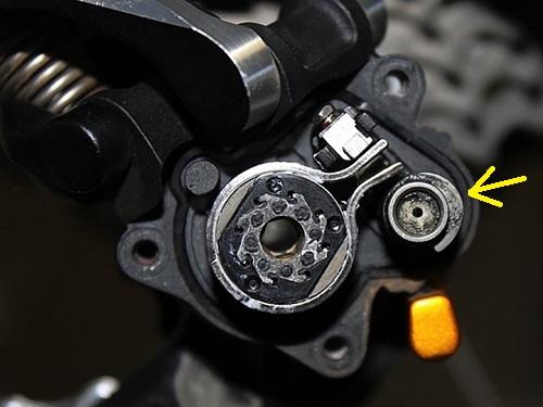 clutch-off-1472031111642-jmqgik09z9jw-960-540.jpg