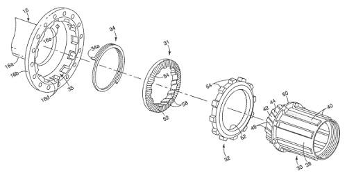 shimano-scylence-bicycle-hub-freehub-design-patent-5-600x304.jpg