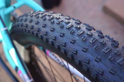 wtb-ranger-26x3-plus-mountain-bike-tire02.jpg