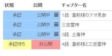 ブログスクショ編集87