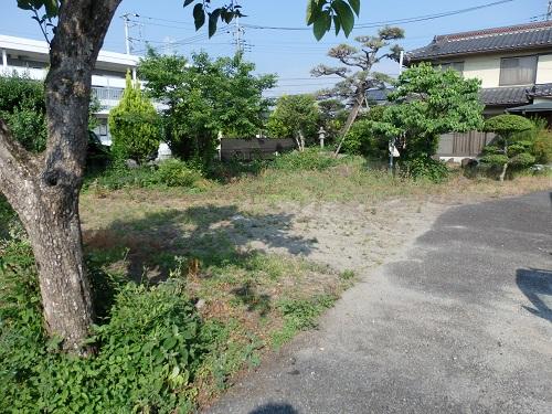 草刈・畑 001