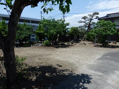 草刈・畑 004