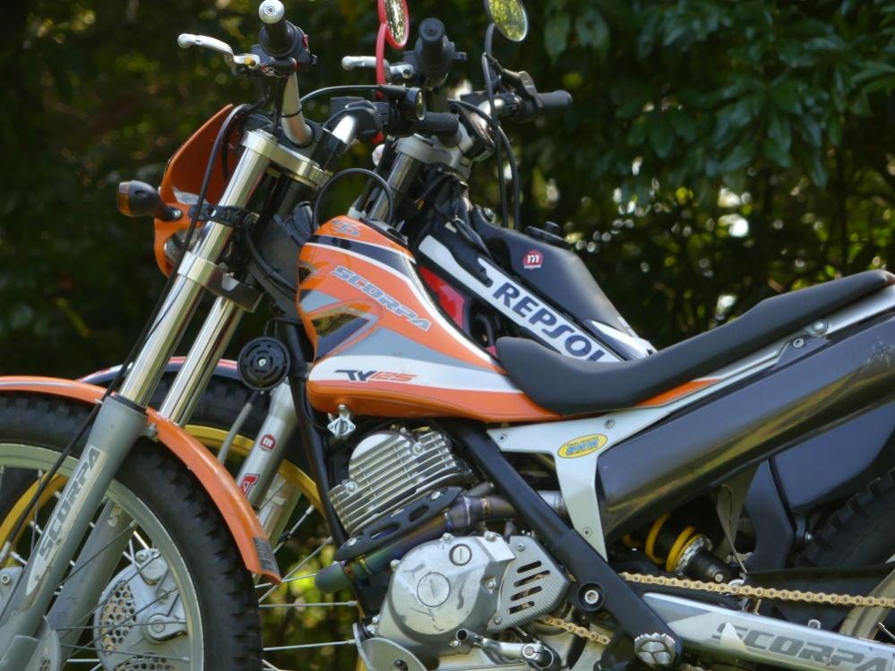 Motorcycle20161019.jpg