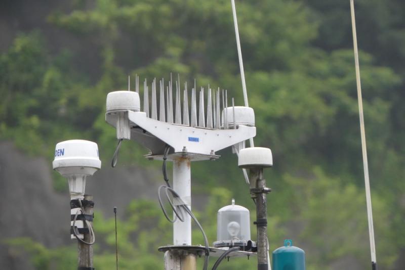 antena1_20160702.jpg