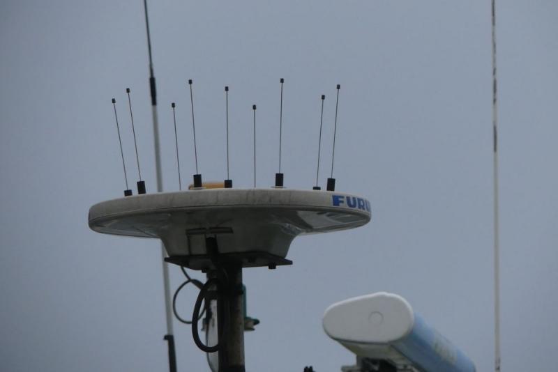 antena2_20160702.jpg