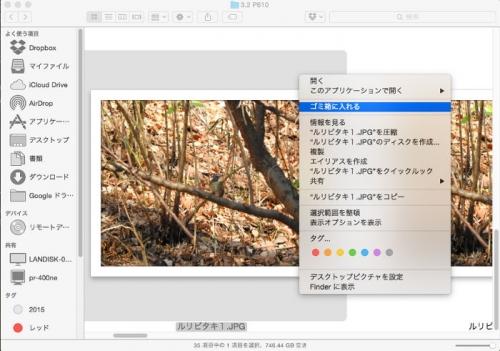 scsho016-04-21.jpg