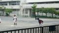 超~素人時代・・・Σ(・ω・ノ)ノ!ぅぉ!