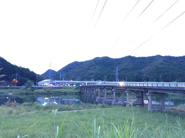 IMG_9696 - コピー