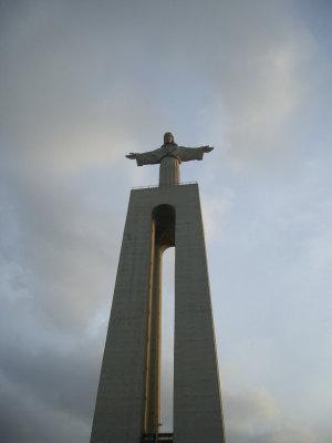 20070121_2