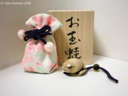 © 陽佳 2008「お玉蛙」DH000008.jpg