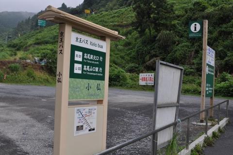 20160620 kagenobuyama 008