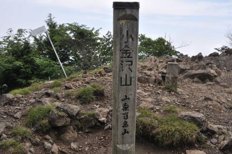 20160724 koganezawa 013