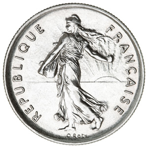 5_French_francs_Semeuse_nic.jpg