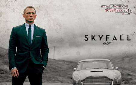 james-bond-skyfall-007-wall.jpg