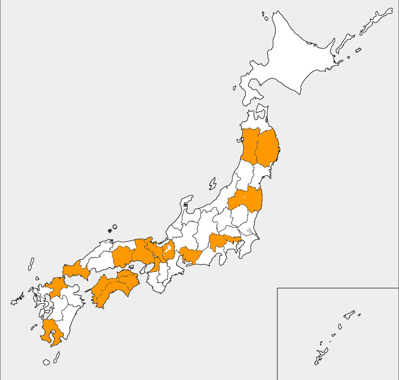mapJ02_20160607161006499.jpg