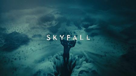 skyfall9.jpg