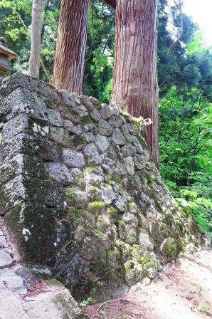 南部社石垣160606