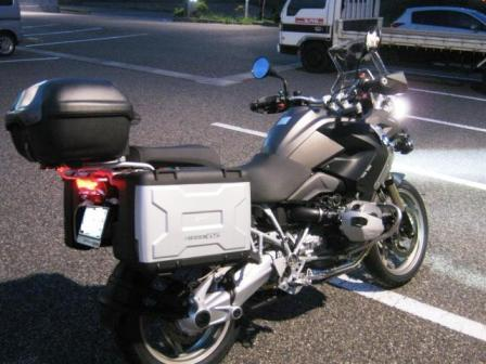 R1200GSA1.jpg