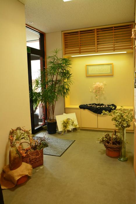 ブログ陽子の花の世界6