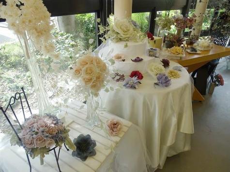 ブログ陽子の花の世界4