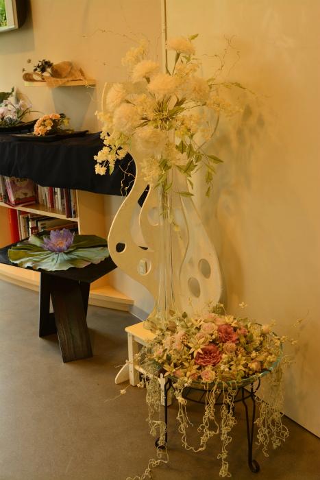 ブログ陽子の花の世界5