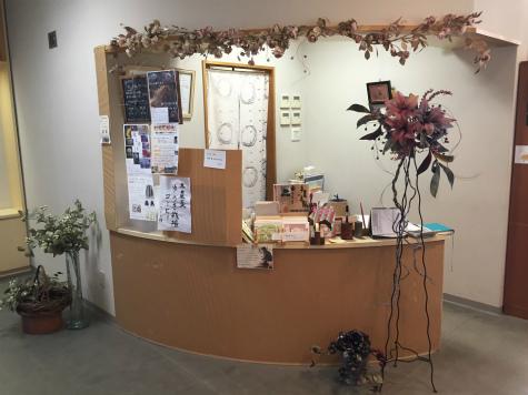 ブログ陽子の花の世界7
