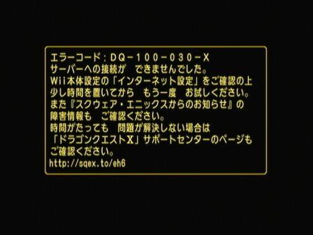 20160731_04