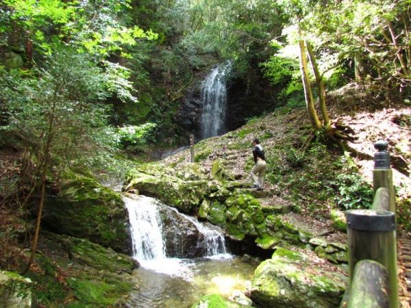 4477虹ヶ滝160429.jpg