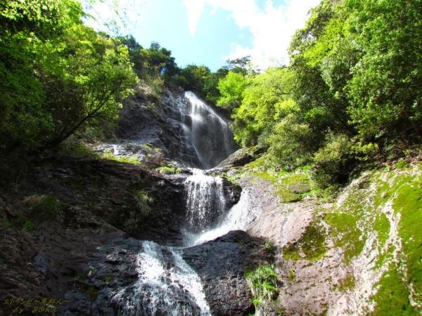 4515七種の滝160429.jpg