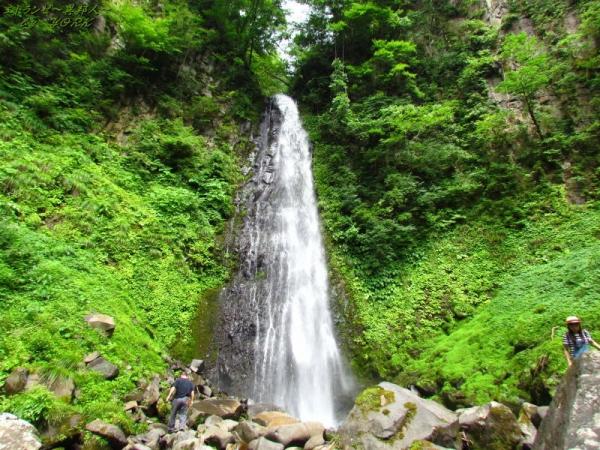 6636雨滝160702.jpg