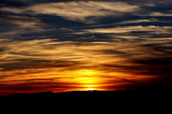 サハラ砂漠DSC_0398