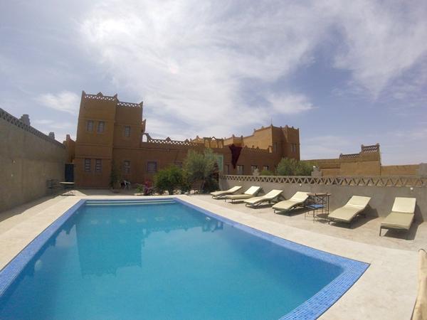 サハラ砂漠IMG_0344