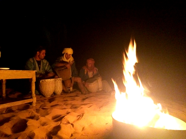 サハラ砂漠IMG_0311
