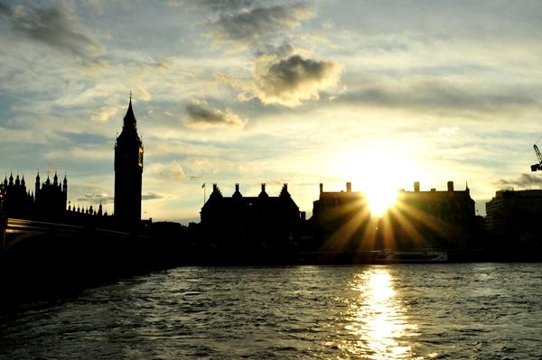 ロンドンDSC_0635