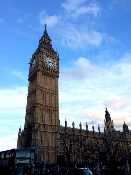 ロンドンIMG_0513