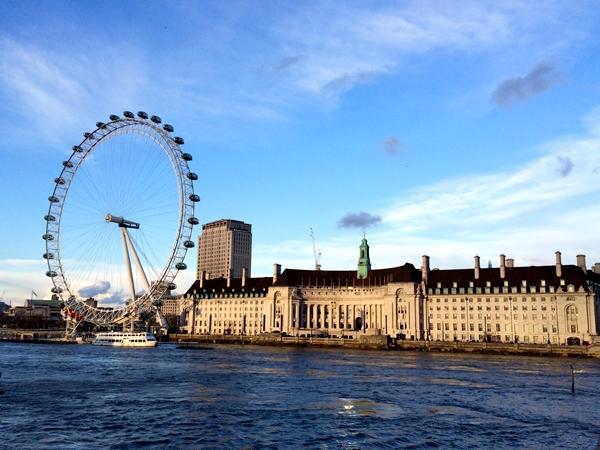 ロンドンIMG_0515